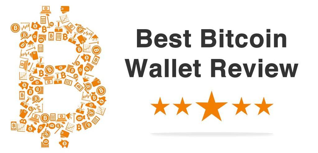 بهترین کیف های پول بیت کوین
