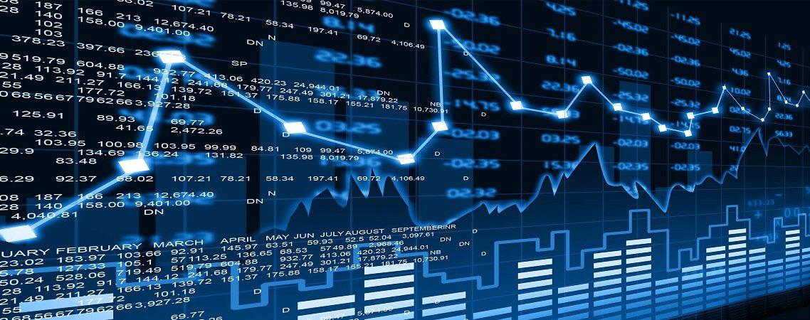بیشترین افت قیمت ارز های دیجیتال