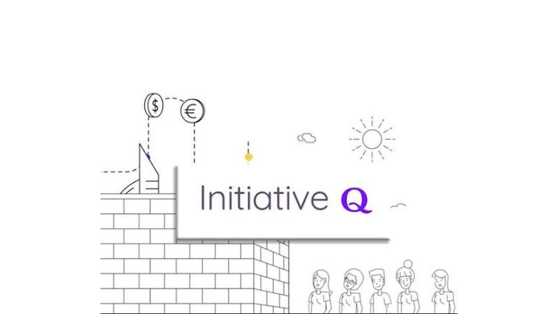 initiative Q چیست