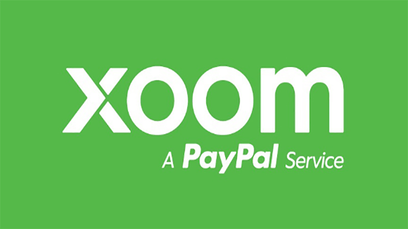 سیستم xoom