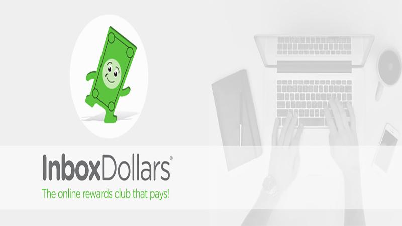 سایت InboxDollars