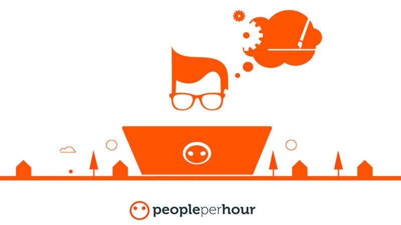 سایت PeoplePerHour
