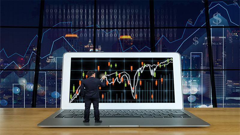 پیش بینی قیمت ارزهای دیجیتال