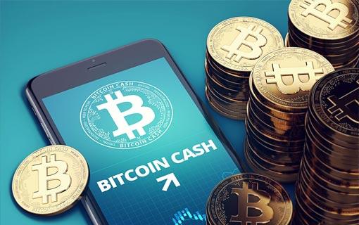 خرید ارز دیجیتال با استفاده نمودار قیمت تکنیکال و فاندامنتال