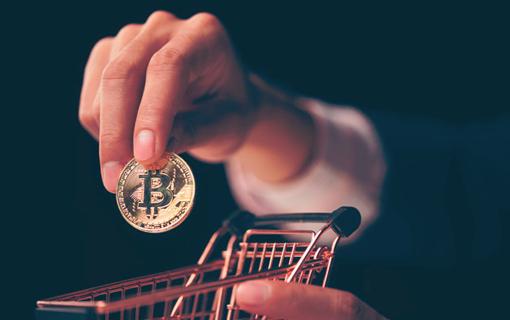 فروش و خرید ارزهای دیجیتال به صورت آنلاین در ایران
