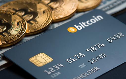 ارائه درگاه پرداخت اینترنتی بیت کوین با قابلیت ای پی آی مستقیم