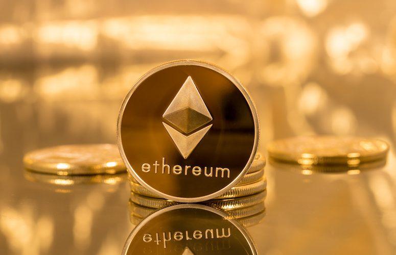 قیمت اتریوم و معادل آن به تومان چقدر است؟