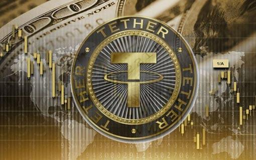 آموزش خرید و فروش USD Tether به صورت لحظه ای
