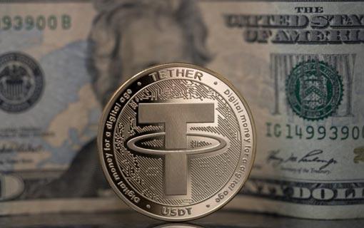 چگونه قیمت ارزهای دیجیتال را پیش بینی کنیم