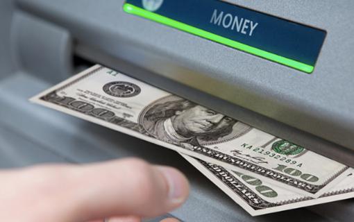 نقد کردن درآمد های ارزی